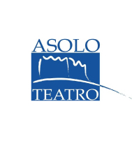 Logo Asolo teatro