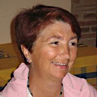 AsoloTeatro Rita